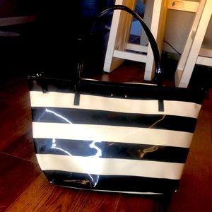 Kate Spade Bag